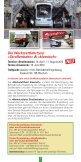 Fahrplan 2013 - VhAG BOGESTRA eV - Seite 7