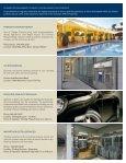 MACARTHUR COURT AMENITIES - IrvineCompanyOffice.com - Page 3
