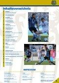 FCS - SV B - 1. FC Saarbrücken - Page 5