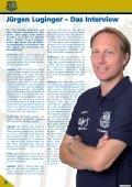 FCS - SV B - 1. FC Saarbrücken - Page 6