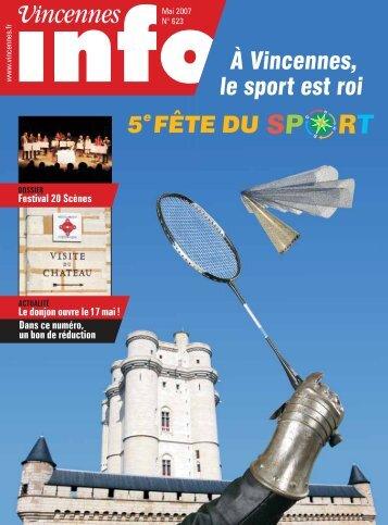 pdf - 3,97 Mo - Ville de Vincennes