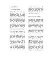PDF anschauen - news-data.ch