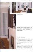 in den Schatten - Visiomatic - Seite 3