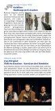 gibt's das aktuelle Programmheft zum Downloaden - Kulturverein ... - Page 7