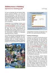 Volltext - Geographisches Institut Uni Heidelberg