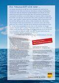 Urlaub mobil - Urlaub Polen - Seite 2