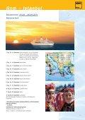 Urlaub mobil - Urlaub Polen - Seite 3
