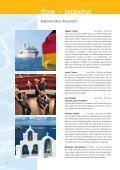 Urlaub mobil - Urlaub Polen - Seite 4