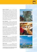 Urlaub mobil - Urlaub Polen - Seite 5