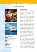 Urlaub mobil - Urlaub Polen - Seite 6