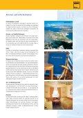 Urlaub mobil - Urlaub Polen - Seite 7
