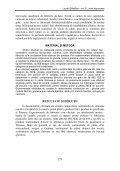 full paper - Lucrări ştiinţifice. Seria Agronomie - Page 2