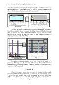full paper - Lucrări ştiinţifice. Seria Agronomie - Page 5