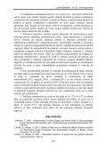 full paper - Lucrări ştiinţifice. Seria Agronomie - Page 6