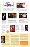 Spring 2011 - The Actors Fund - Page 3