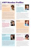Spring 2011 - The Actors Fund - Page 5