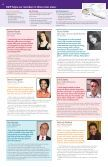 Spring 2011 - The Actors Fund - Page 6