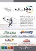 Prezzario I semestre 2008 - Camera di Commercio di Bologna - Page 2