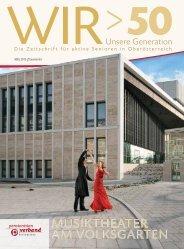 März 2013 - Pensionistenverband Oberösterreich