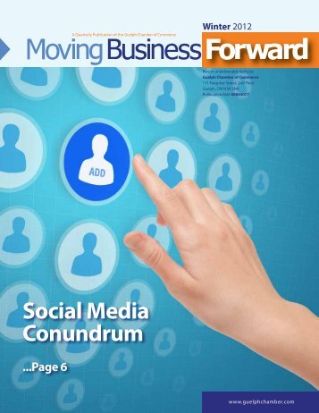 Download - Guelph Chamber of Commerce