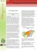 Mail 3/3 Ungarn - Kolpingjugend Diözesanverband Augsburg - Page 2