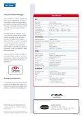 GRS-1 – GNSS RTK TīKlA uzTvēRējS - Topcon Positioning - Page 4