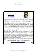 Accompagnement des startups en France - Olivier Ezratty - Page 2