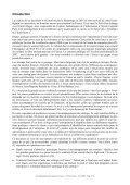 Accompagnement des startups en France - Olivier Ezratty - Page 4