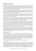 Accompagnement des startups en France - Olivier Ezratty - Page 6