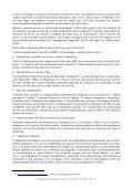 Accompagnement des startups en France - Olivier Ezratty - Page 7