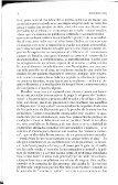 6AVtWA3Lb - Page 7