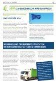 Inhalt - Limberger Fuchs Koch & Partner - Seite 2