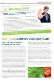 Inhalt - Limberger Fuchs Koch & Partner - Seite 3