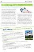 Inhalt - Limberger Fuchs Koch & Partner - Seite 5