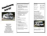 Gust Prospekt 2012_1 - Berdel Reisemobile