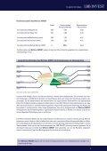 LBB-INVEST informiert 01/2013: Weltzins-INVEST (PDF, 991 KB) - Seite 5