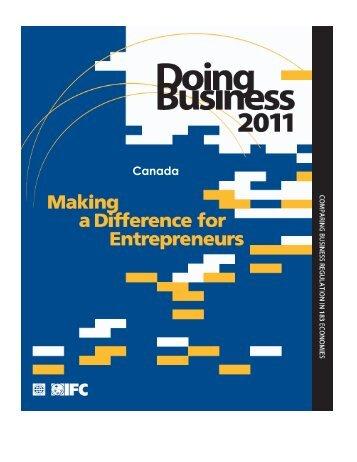 Download - Invest Toronto