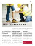 Profireport 04/13 - Raab Karcher - Seite 7
