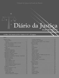 Diario_da_Justica_Eletronico_-_Data_da_Veiculacao_-_14-01-2014
