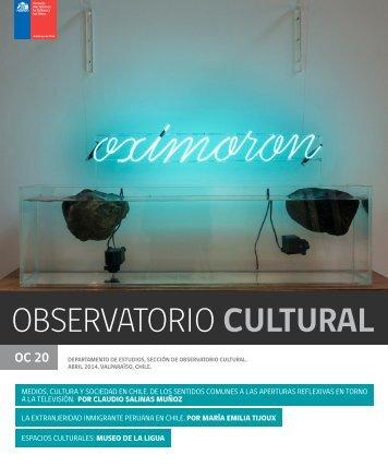 observatorio_cultural_n20