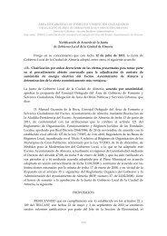 1785_12 Contrato Suministro de energía eléctrica - Ayuntamiento ...