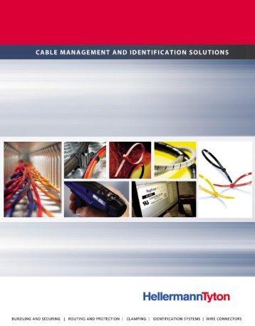 HELLERMAN CATALOGO 2013 CABLE MANAGEMENT.pdf