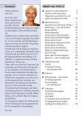 pdf-Datei - Beratungsstelle für Arbeitslose - Seite 4