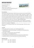 pdf-Datei - Beratungsstelle für Arbeitslose - Seite 7