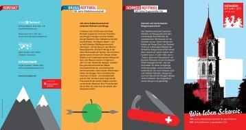 3488308_stadt-rottweil-highlights-schweizjahr.pdf - Veranstaltungen