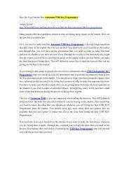 p18kvl66m6184t65lbcs9vh31k4.pdf