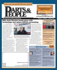 NC January.pdf - Parts & People