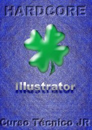 ferramentas de desenho - Sgrafico.com.br