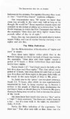 The Resurrection Was Not on Sunday - Heartsofthefathers.org - Page 6