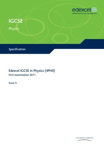 igcse physics answers Grade 10 physics worksheets booklet (igcse paper 1) term 1  sts-abu dhabi girls_v1 page 1 physics (physi1001) assessment task cover page topic sts performance criteria assessment event date time student name teacher class total mark i certify that the work presented is my own  each correct answer will score one.